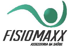 Fisiomaxx